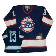 Lovers Gifts Jerseys Children Are For With Cheap Enjoy Shipping Free 60 Best Off Your Ravens As Hockey The Wholesale Reebok Jersey Baltimore dbbdceafc|Patriots Vs Bills Game Preview