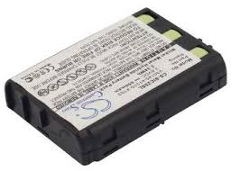 Siemens C25 C25 Power C2588 C25e C28 ...