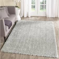 grey chevron rug inspirational safavieh toronto handmade ivory light grey rug 4 x 6