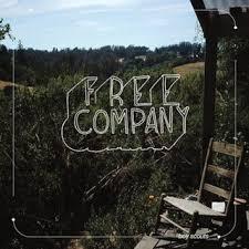 Free Foto Album Boy Scouts Free Company Album Review Pitchfork