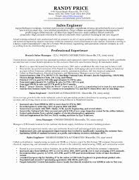 Resume Cover Letter Engineering Construction Engineering Cover Letter abcom 45