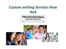 custom essay writing cms custom essay writing