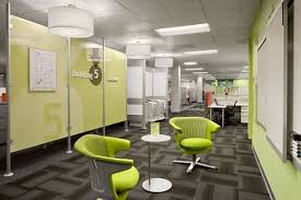 office ideas for fun. View In Gallery Office Ideas For Fun I