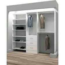 decoration clothing storage fresh wardrobe closet concepts custom ideas large armoire hanging clothes