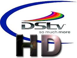 Image result for dstv