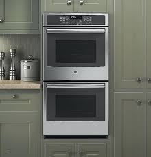 24 double oven oven wall unit inspirational built in double convection wall oven 24 inch double