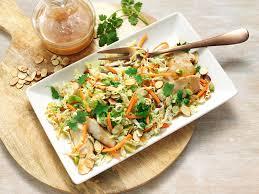 panera asian chicken salad. Perfect Asian Throughout Panera Asian Chicken Salad O