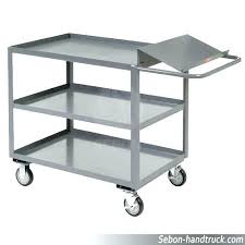 office trolley cart. Office Trolley Cart Enterprise Mute Supplies Distributed Multi Function Buy Things Car Mobile Racking Uk 5
