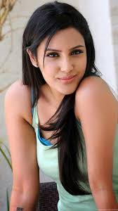 Priya Anand HD Wallpapers for Android - APK Download