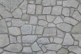natural stone floor texture. Google Image Result For Http://www.sketchuptut.com/sites/ Natural Stone Floor Texture U