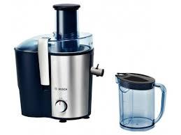 Купить <b>соковыжималку Bosch MES3500</b> по цене от 7145 рублей ...