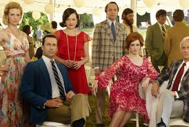 watch mad men season 7 episode 8 online tv fanatic watch mad men season 7 episode 8 online