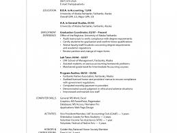 Dance Resume Dance Resume Template Keyresume Us Stunning Idea 100 How To Write A 100