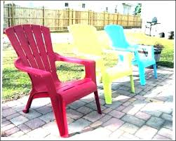 home depot patio furniture covers outdoor furniture home depot home depot outdoor furniture covers top patio home depot patio furniture