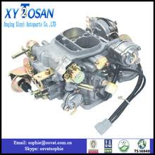 Toyota 1rz Carburetor, Toyota 1rz Carburetor Suppliers and ...