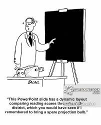 Cartoon Powerpoint Presentation Powerpoint Presentations Cartoons And Comics Funny Pictures From