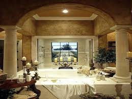 luxury master bathrooms. Master Bathroom Decor Luxury Suites With Ideas Of Bathrooms N