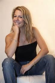 Michela Cerruti