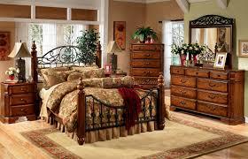 Oasis Bedroom Furniture Furniture Bedroom Sets 10 Best Dining Room Furniture Sets Tables