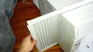 conditioner sunpentown sidepanels decorating wonderful steel casement sliding window air conditioner