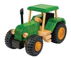 medium size of wood toy tractor plans wooden seat stool homemade cab tractors trailer free