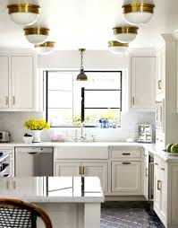kitchen pendant lighting over sink. New Pendant Light Above Sink Over Love The Idea Of A Hanging Kitchen Height Lighting S