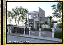 Ryan Moe Home Design Sample House Designs Zimer Bwong Co
