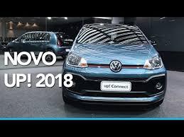 lan amento volkswagen 2018. perfect amento 2018  lanamento  motor1com brasil with lan amento volkswagen e
