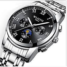 Black Friday Deals on Wlisth Men's <b>Watches</b> Online | Jumia Nigeria