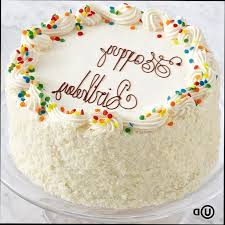 Unique Designers Cake Better 27 Unique Best Birthday Cake Designs