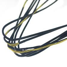 Bear Archery String And Cable Chart Bear Moment Bow String Cable