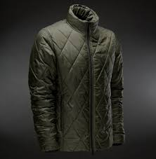 Musto Storm Jacket – Three Layer System Performance Technology ... & Musto Quilted PrimaLoft Jacket - part of the three-layer-system for  ultimate warmth Adamdwight.com