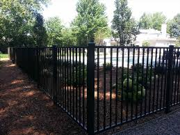 aluminum privacy fence. Metal Privacy Fence Panels Kloidingdate With Regard To Aluminum