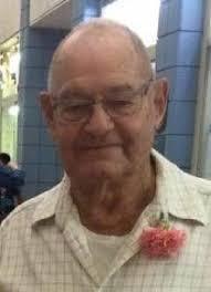 Clifford Johnson Obituary - Norton Shores, Michigan | Legacy.com