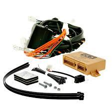 towbar wiring harness kit landcruiser 200 series 4wd products towbar wiring harness kit landcruiser 200 series