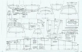 Model Sailboat Design Model Sailboat Plans Rc Sailboat Easy Quick Steps To Get