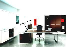 contemporary office desk glass. Executive Office Design Layout Modern Desks Glass Desks, Furniturej45 Contemporary Desk