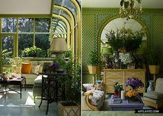 Small Picture Gorgeous Winter Garden Conservatory bedroom by Russian designer