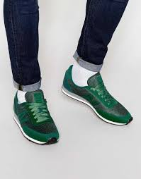 new balance 410 mens. cheap men shoes new balance 410 sneaker medyo30801209 | most fashionable outlet,usa official online mens