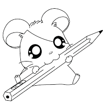 Cute Coloring Pages Of Unicorns Unicorn Coloring Pages Cute Coloring