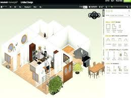 3D Home Interior Design Online Custom Inspiration