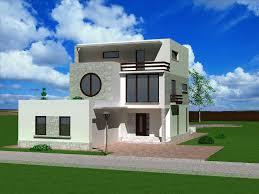 Design Exterior Case Moderne : Proiecte case moderne vile de vanzare