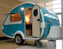 Small Picture Best 25 Small travel trailers ideas on Pinterest Mini camper