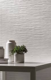 Pin By Rerthy Revestimentos On MÓDULO R Pinterest Exterior And - Exterior ceramic wall tile