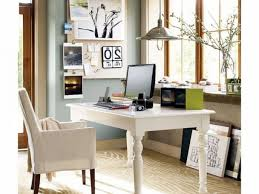 simple home office decorations. medium size of decor7 simple modern home office design ideas decor interior exterior decorations