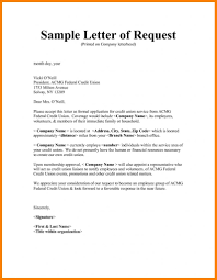 Employment Certificate Request Sample Fresh Template Bank Draft