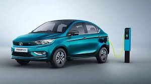 affordable electric cars available