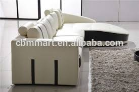german living room furniture. german sofassofa belgium living room furniture