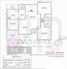 house plan luxury house plan with vastu india house plan with