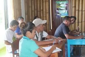 Hotel Habitarte y Apapachoa unen esfuerzos - Apapachoa